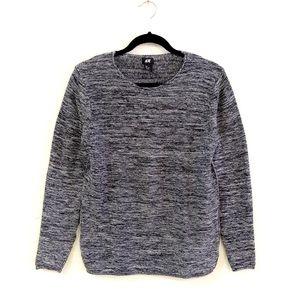 H&M Crewneck Sweater